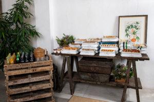 catering-particulares-entregas-a-domicilio
