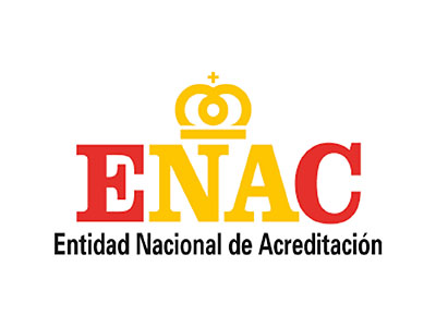 ENAC cliente de Alacena Catering