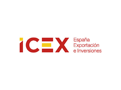 ICEX cliente de Alacena Catering