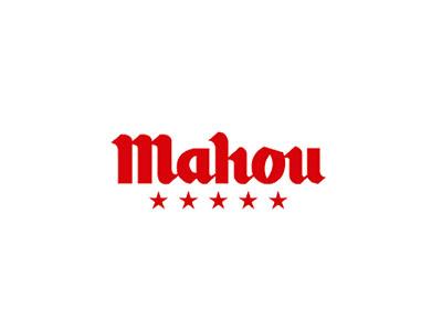 Cervecera Mahou cliente de Alacena Catering